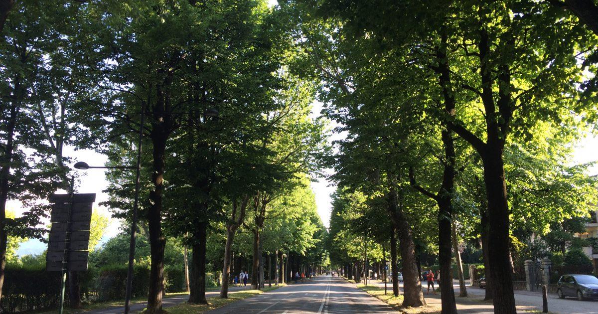 Qualità della vita: Cuneo è all'ottavo posto - La Guida - LaGuida.it