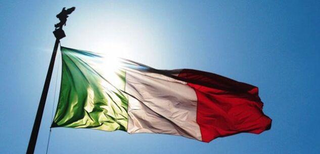 La Guida - Festa della Repubblica in forma riservata a Cuneo