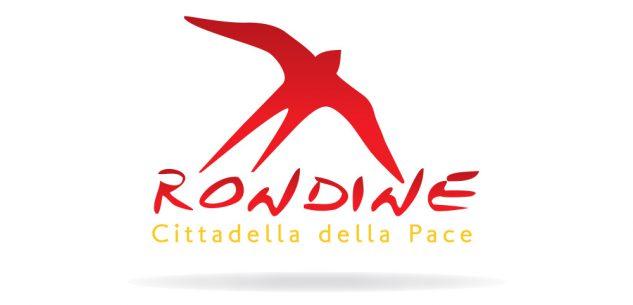 """La Guida - Il modello """"Rondine"""" alla Scuola di Pace"""
