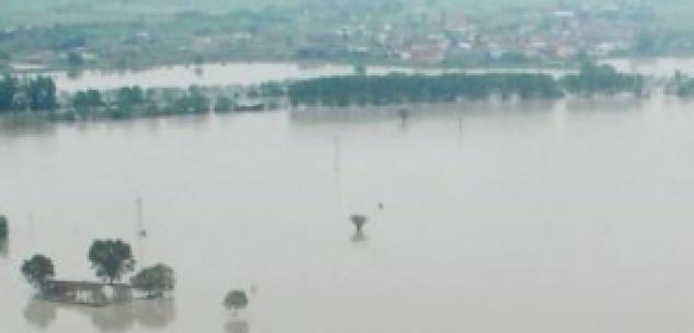 La Guida - Alluvione del '94, imprese ancora senza fondi
