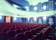La Guida - Il Cinema Don Bosco riparte dai ragazzi