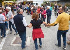 La Guida - Festa di San Martino a Valgrana