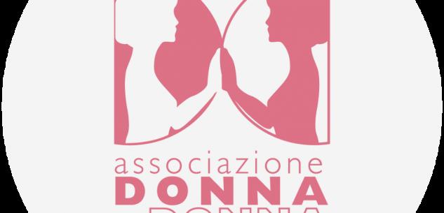 La Guida - I vent'anni dell'associazione Donna per donna