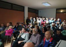 La Guida - Biodigestore, a Borgo San Dalmazzo gli animi si scaldano