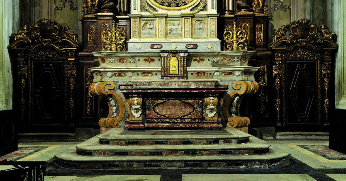 """Sabato 16 un """"Itinerario del sacro"""" tra Alba e Castelletto Stura - La Guida - LaGuida.it"""