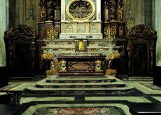 """La Guida - Sabato 16 un """"Itinerario del sacro"""" tra Alba e Castelletto Stura"""