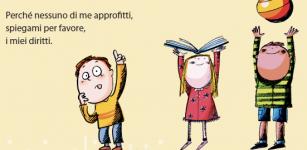 La Guida - Giornata internazionale dell'infanzia e dell'adolescenza