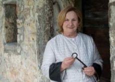 La Guida - Macra, addio all'imprenditrice Bruna Sardi