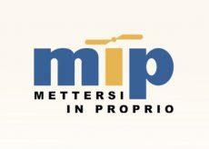 """La Guida - """"Mettersi in proprio"""", lunedì incontro a Cuneo con Regione e Ue"""