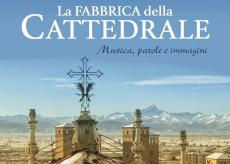"""La Guida - """"La fabbrica della Cattedrale"""""""