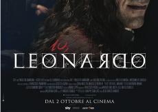 La Guida - Proiezione del film sulla vita di Leonardo