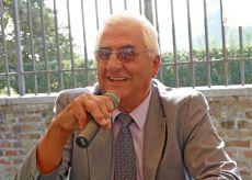 La Guida - A Monsola l'addio a Remo Tortone, storico allevatore