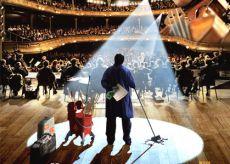 La Guida - Quando la musica è simbolo di speranza e rivalsa