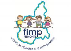 La Guida - Pediatri piemontesi a congresso a Torino