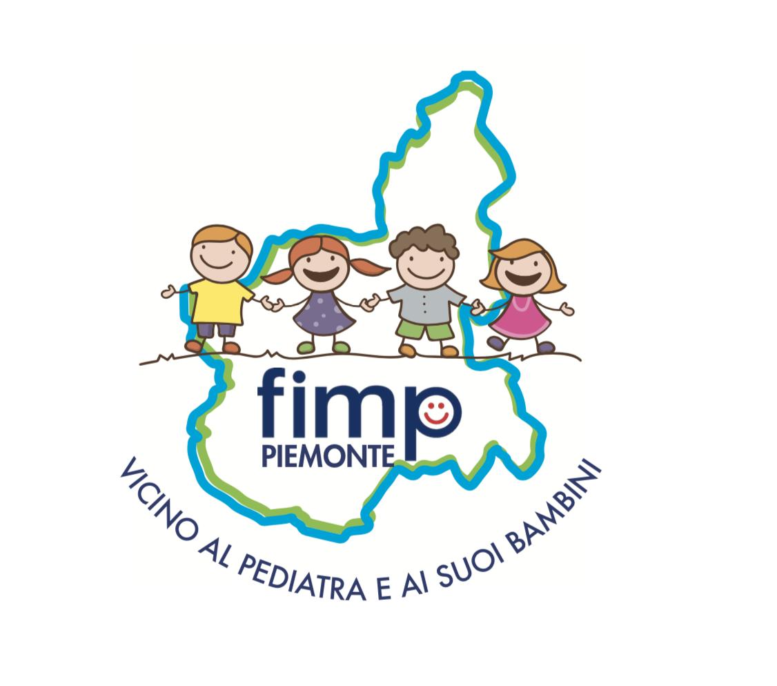 Logo Fimp Piemonte