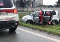 La Guida - Nel 2019 sono state 44 le vittime della strada in Granda