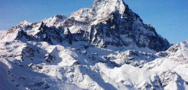 La Guida - L'alta valle Po non è più isolata