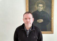 La Guida - Dino Costanzo viene ordinato diacono