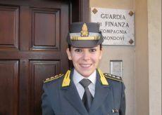 La Guida - Fiamme Gialle, nuovo comandante per la compagnia di Mondovì