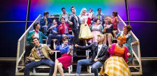 """La Guida - """"Grease, il musical"""" ultima prevendita"""