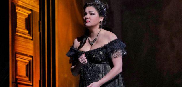 """La Guida - La """"Tosca"""" di Puccini al Don Bosco"""