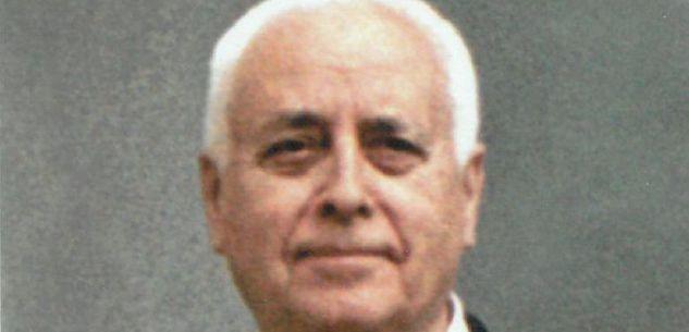 La Guida - Giovedì i funerali di Sergio Gazzera a Bene Vagienna