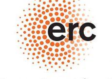 La Guida - Davide Audisio si aggiudica il premio del Consiglio europeo della ricerca