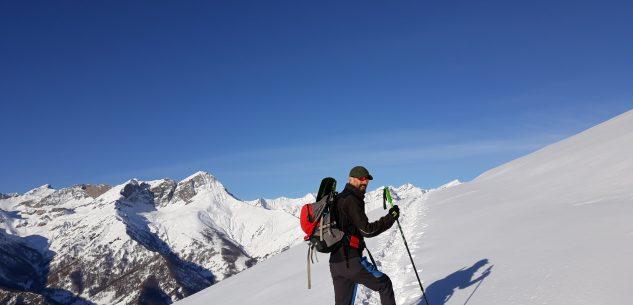 La Guida - Escursioni nelle valli Varaita e Maira