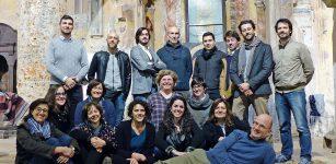 La Guida - L'Ensemble del Giglio presenta il nuovo disco