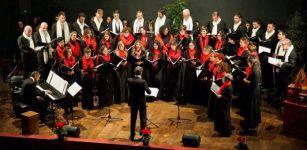 La Guida - Al Sacro Cuore il concerto di Natale a favore di Adas