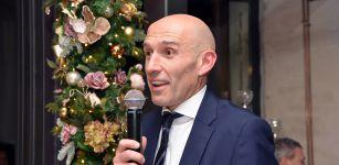 La Guida - Edili, Gabriele Gazzano è il nuovo presidente di Ance Cuneo