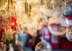 La Guida - Busca, mercatino di Natale per le vie del centro