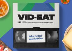 "La Guida - Al via ""Vid-Eat"", videoconcorso a tema agroalimentare"