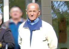 La Guida - Passatore dà l'ultimo saluto ad Angelo Pellegrino