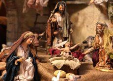 La Guida - Messe alla Vigilia e nella Notte di Natale a Cuneo