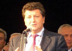 La Guida - Arrestato per 'ndrangheta, si dimette l'assessore regionale Roberto Rosso