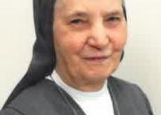 La Guida - È morta la suora salesiana Felicita Grimaldi