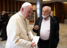 "La Guida - Deceduto Padre Giovanni ""Juan"" Bottasso"