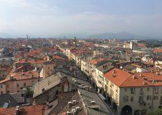 La Guida - Cuneo riapre il Centro Operativo Comunale
