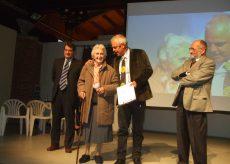 La Guida - Muore Albertina Soldano, ex consigliere regionale