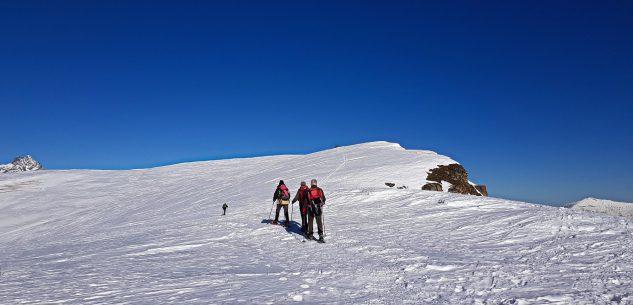 La Guida - Escursioni nelle valli Maira e Grana