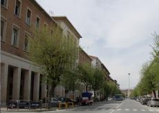 La Guida - Rigenerazione urbana di Cuneo centro, il Comune ci prova partecipando a un bando