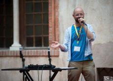 La Guida - Lutto nel mondo della musica: è mancato Tobias Hug