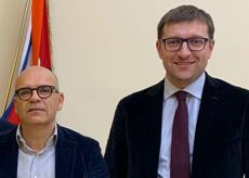 La Guida - Atc Piemonte Sud, Marco Buttieri vice per l'operatività in Granda