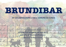 """La Guida - La favola musicale """"Brundibar"""" per il Giorno della memoria"""