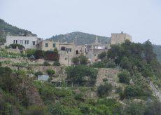 La Guida - Due escursioni in Liguria