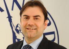 La Guida - Federico Gregorio dovrà lasciare ancora la carica di sindaco