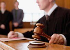 La Guida - Un anno e mezzo per il socio litigioso de La Baita di Limone