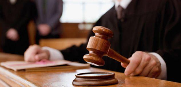 La Guida - Alla guida ubriaco e con patente revocata, condannato a 1 anno