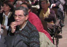 La Guida - Saluzzo, è morto l'ex amministratore comunale Gigi Ferraro